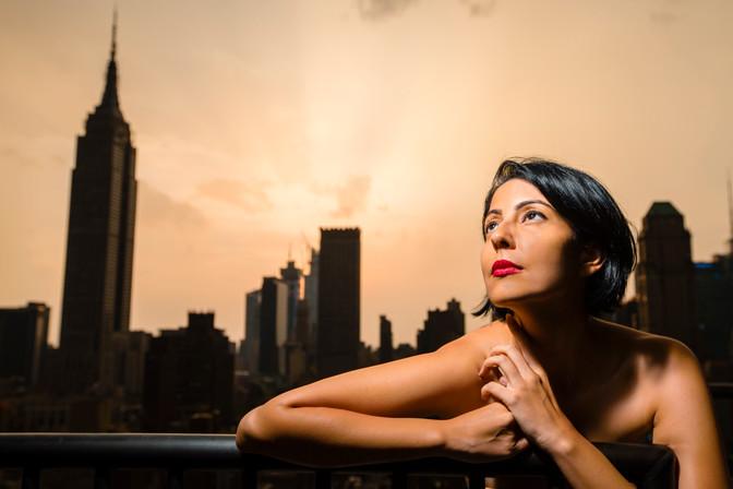 Priyanca Rao Photography-104.jpg