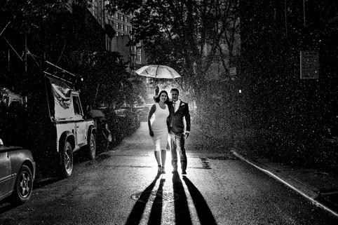 Priyanca Rao Photography-15.jpg