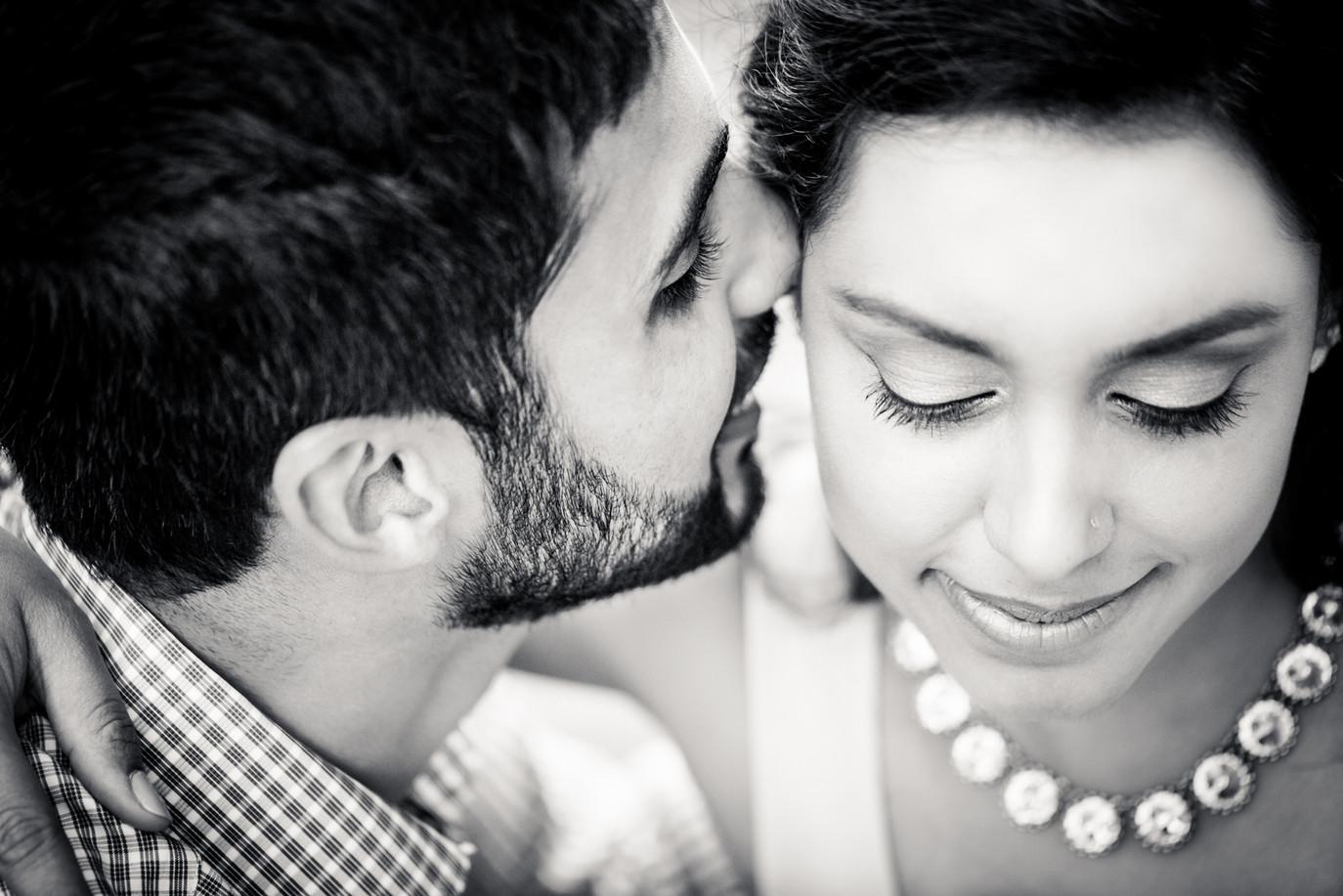 Kavita and Karim-28.jpg