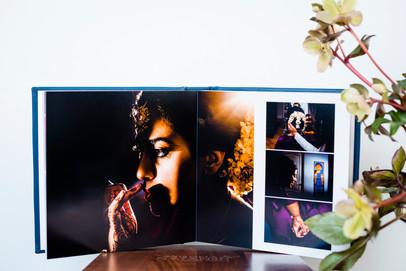 Album 2-10.jpg