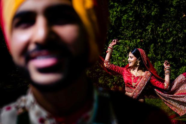 Priyanca Rao Photography-17.jpg