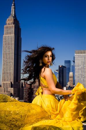 Priyanca Rao Photography-9.jpg