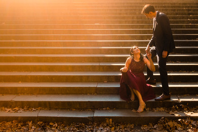 Priyanca Rao Photography-68.jpg