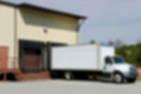 delivery-truck-loading-dock-18502924.jpg
