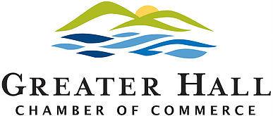 greaterhall_logo_9-10_1.jpg
