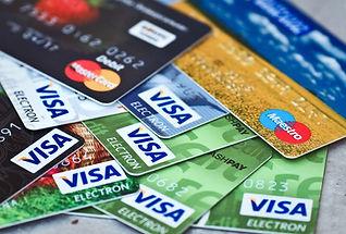 tarjetas-de-credito-que-son.jpg