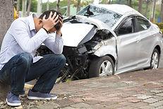 accidente-trafico-reclamar.jpg
