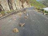reclamacion por caidas en la calle www.dfsabogados.com
