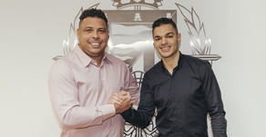 Hatem Ben Arfa joins Real Valladolid