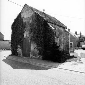 Pèlerinage de Sainte Apolline à Batilly