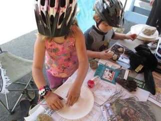 Anthony Lakes Mountain Bike Festival