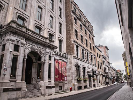 Hôtel 71 | Une invitation au 71, rue Saint-Pierre