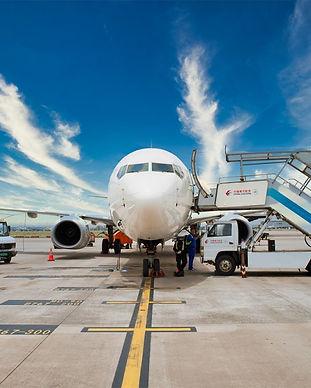travel_plane-1024x682.jpg