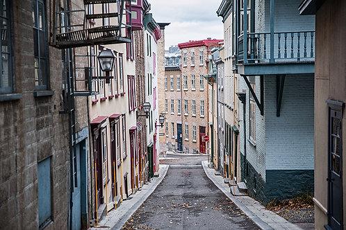Rue Christie