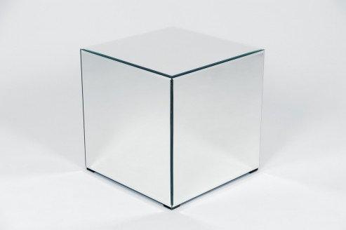 аренда зеркальных кубов зеркальный подиум