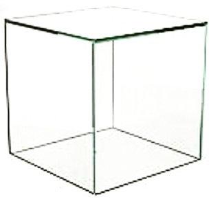 аренда  прозрачных кубов аренда декора