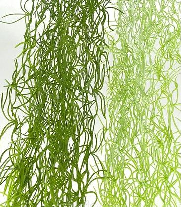 Зелень искусственная #7