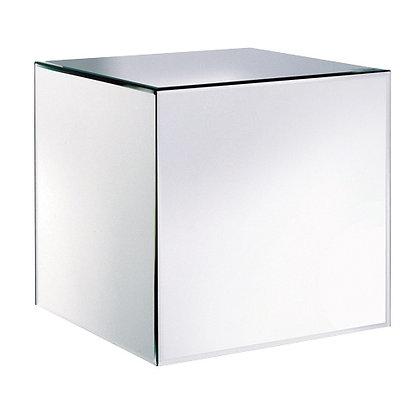 зеркальные кубы аренда