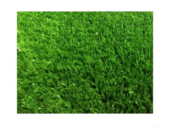 Покрытие газонная трава