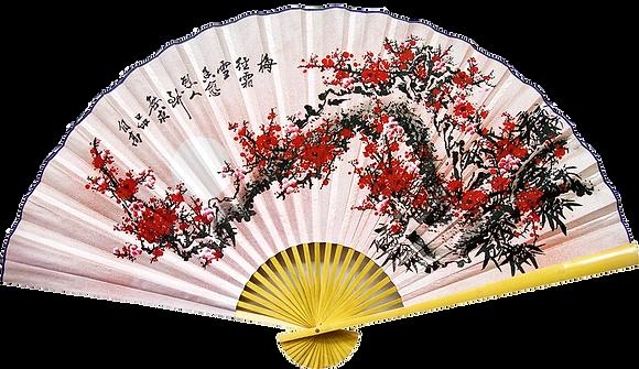 аренда  декора  для японской китайской вечеринки