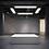 подиум для сьемки подиум витрина аренда  подиумов производство пьедъесталов