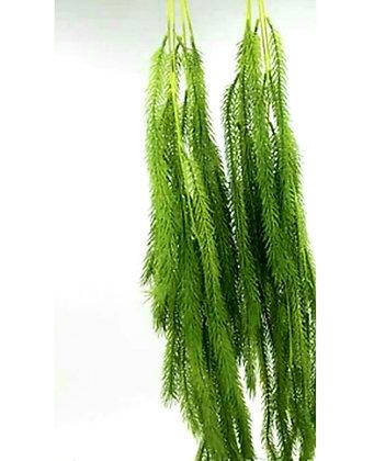 Зелень искусственная #4