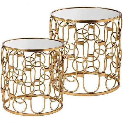 аренда дизайнерской мебели дизайнерские  столы