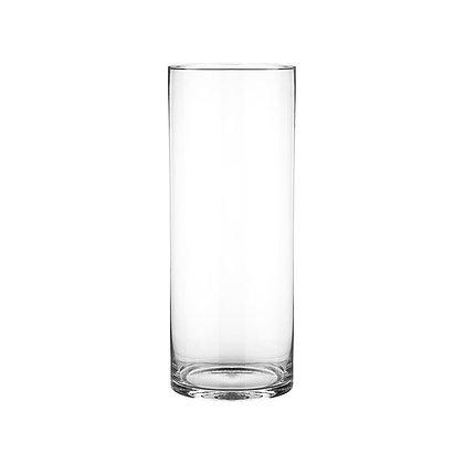 аренда  декора аренда ваз вазы прозрачные прокат