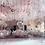 люстры для свадеб premium  decor evdecor