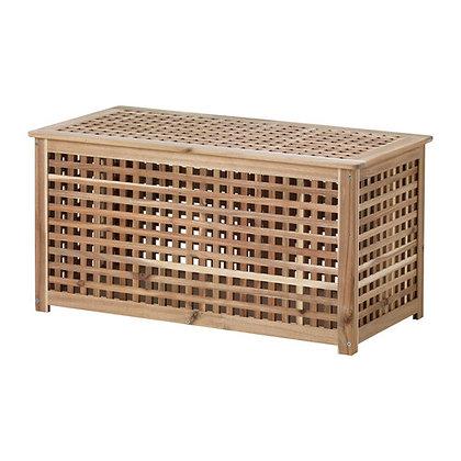 аренда  мебели декора