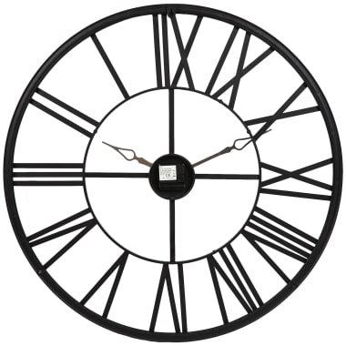 часы большие для фотозон аренда
