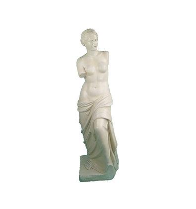 Статуя античная Венера милосская