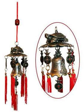 декорации в китайском японском  стиле
