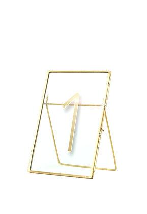 нумерация столов прозрачные номерки на столы рассадка номерки  банкет стеклянный номерок рамка прозрачная аренда рассадка