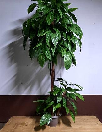 Дерево искусственное  200см
