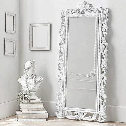 Зеркало в багете аренда