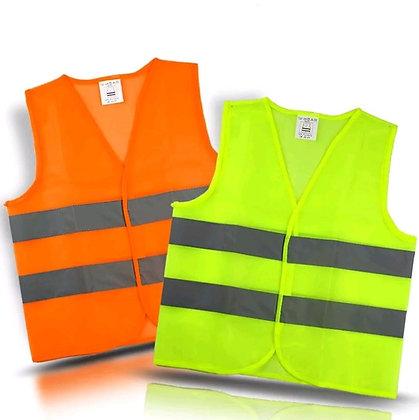 спортинвентарь аренда  командная экипировка жилеты цветные