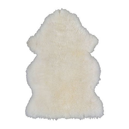 аренда шкур натуральных ковров
