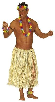 аренда гавайских костюмов