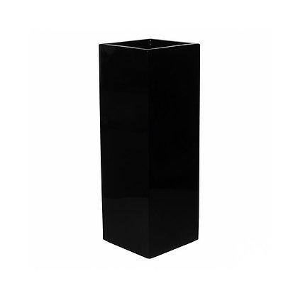 черные колонны черные подиумы для презентаций