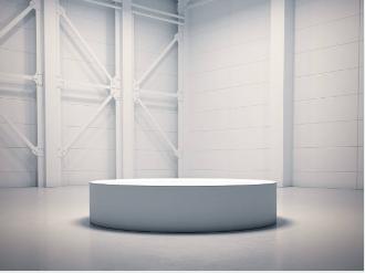 подиум круглый пьедъестал аренда   подиум сценический прокат аренда фотозон подиум сьемки тв съемка реклама