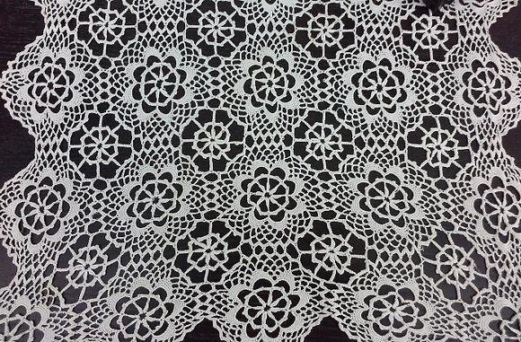 Аренда текстиля салфеток