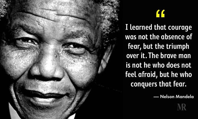 Nelson-Mandela5-1.jpg