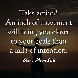 goals-success-motivationalquotes-inspira