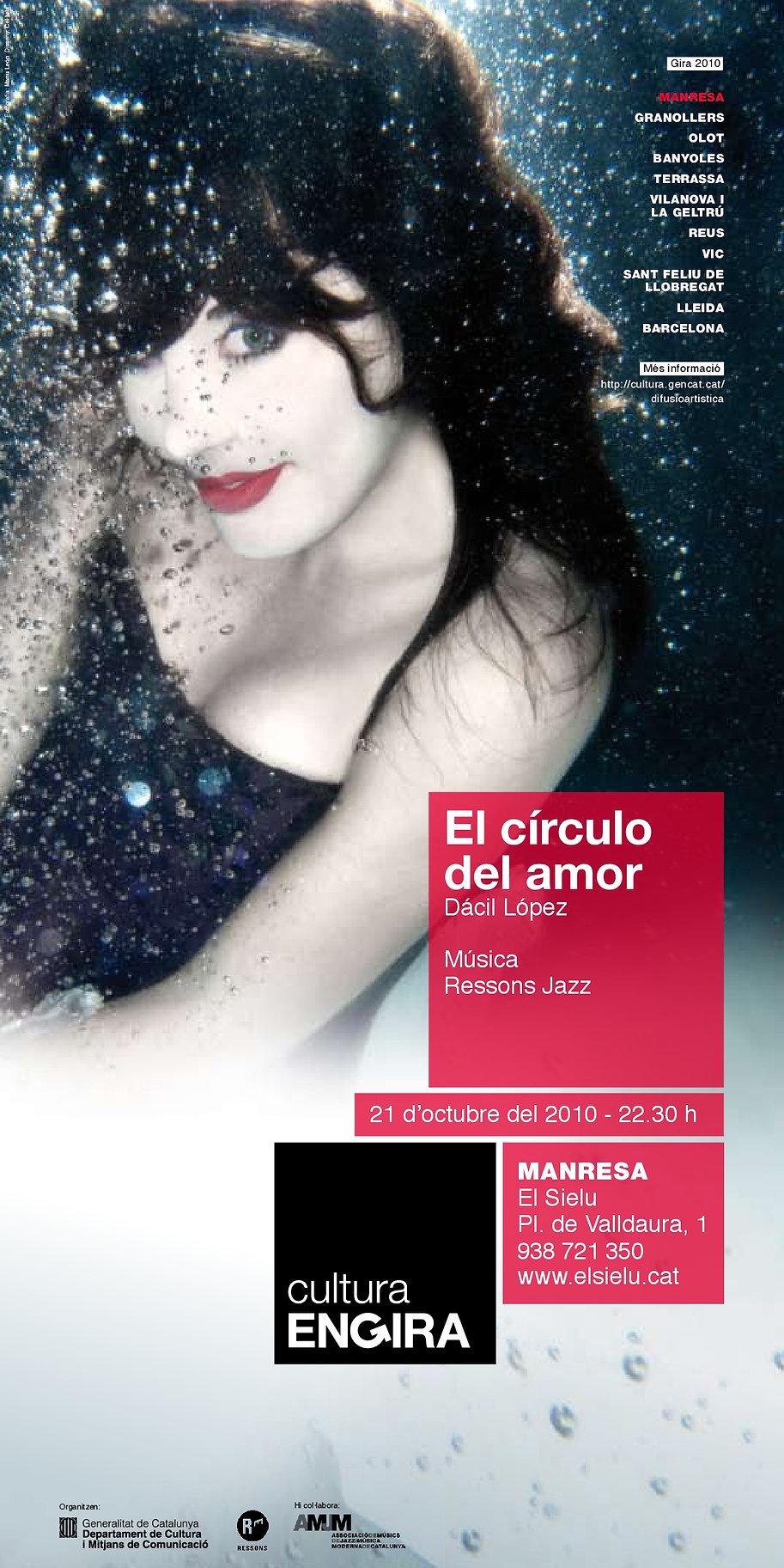 circulo_del_amor-001.jpg