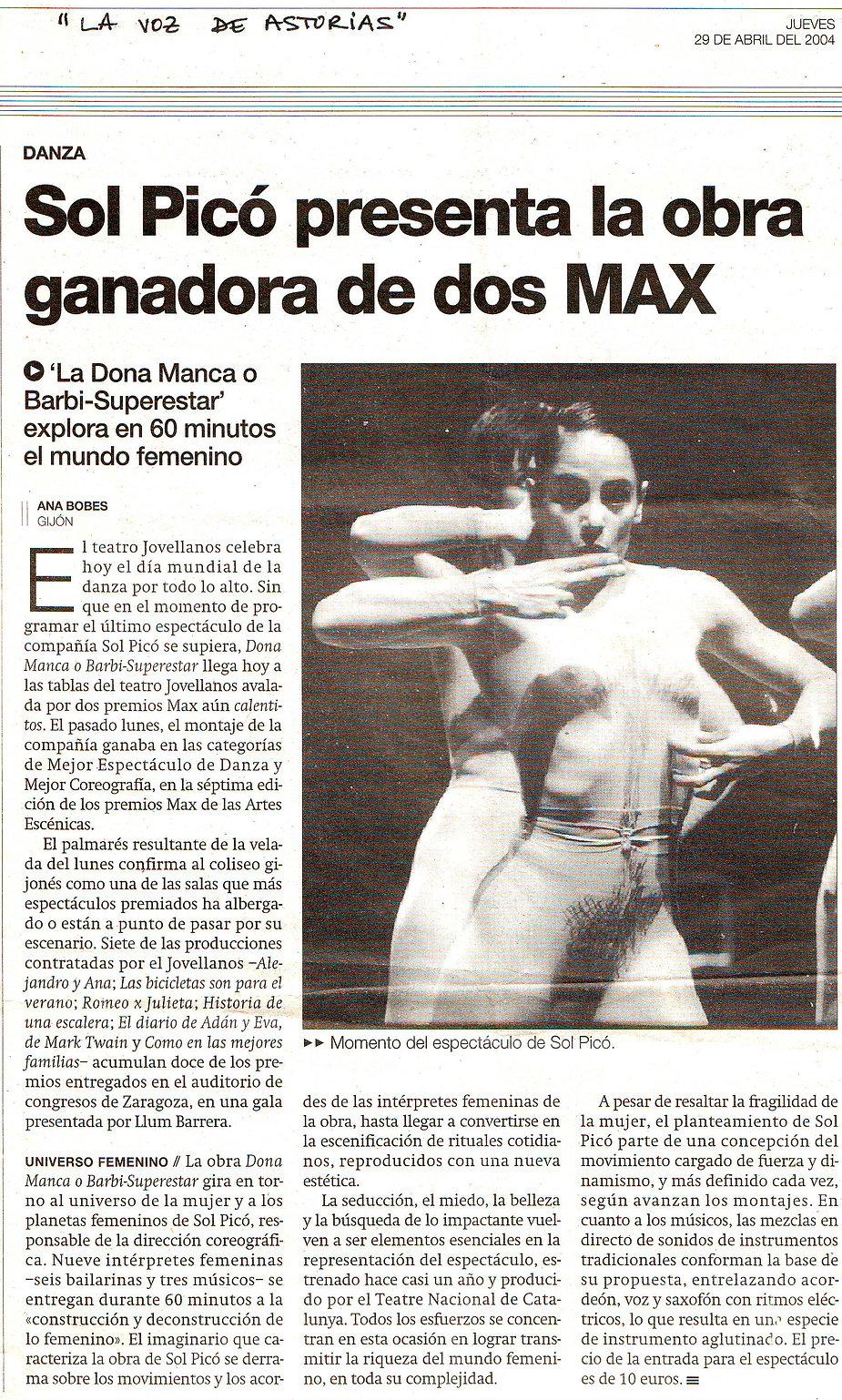 La_Voz_de_Asturias_29-04-2004.JPG
