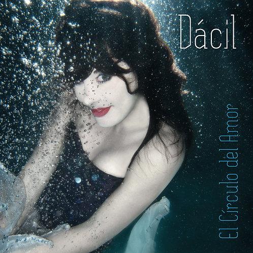 CD El Círculo del Amor