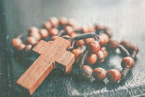 Rosary_edited_edited.jpg