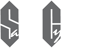 SC_Logo-Landscape+lockup_300px-tall.png