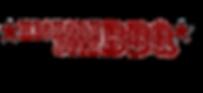 Hickory Stik Transparent Logo.png